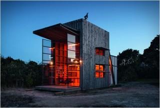 PEQUENA ARQUITETURA - SMALL ARCHITECTURE NOW - Imagem - 7