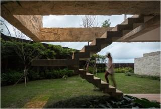 RESIDÊNCIA AL RIO DE JANEIRO - Imagem - 11
