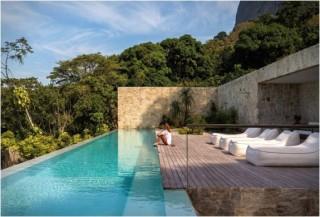 RESIDÊNCIA AL RIO DE JANEIRO - Imagem - 14