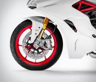 Moto SuperSport | Ducati - Imagem - 6