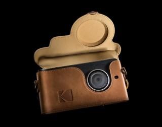 Smartphone KODAK EKTRA - Imagem - 6