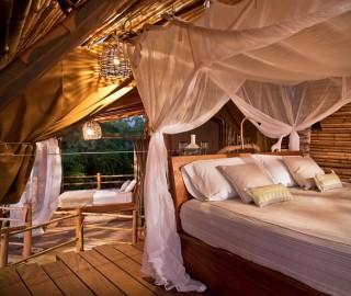 Resort Casa na Árvore Playa Viva - Imagem - 7