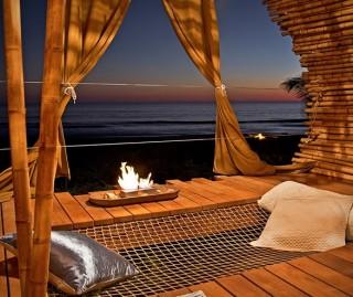 Resort Casa na Árvore Playa Viva - Imagem - 8