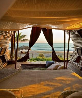 Resort Casa na Árvore Playa Viva - Imagem - 9