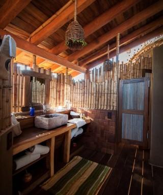 Resort Casa na Árvore Playa Viva - Imagem - 10