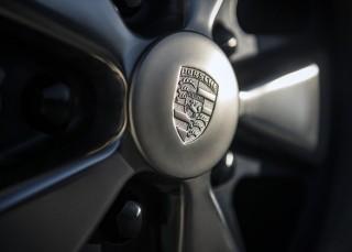 Porsche Singer Monaco - Imagem - 6
