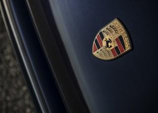 Porsche Singer Monaco - Imagem - 7