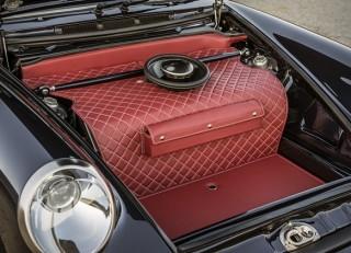 Porsche Singer Monaco - Imagem - 12