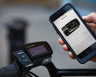 Bicicleta Urbana Klever X E-Bike - Imagem - 6