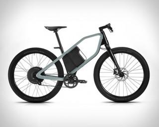 Bicicleta Urbana Klever X E-Bike - Imagem - 7