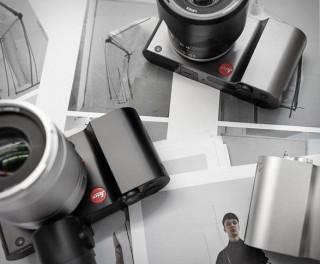 Câmera Leica TL - Imagem - 6