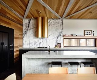 Casa Torquay Concreto - Imagem - 6
