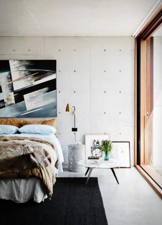 Casa Torquay Concreto - Imagem - 8
