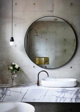 Casa Torquay Concreto - Imagem - 10
