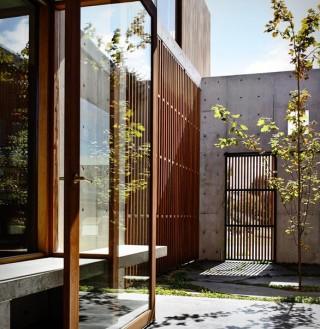 Casa Torquay Concreto - Imagem - 11