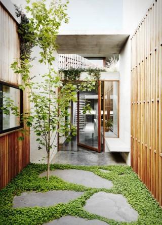 Casa Torquay Concreto - Imagem - 12