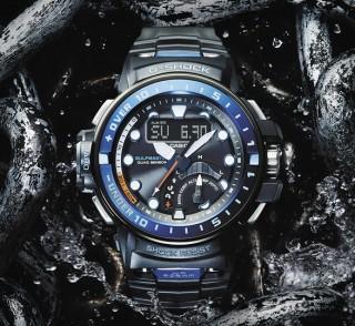 Relógio Casio G-Shock Gulfmaster - Imagem - 6
