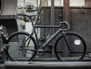 Bicicleta Black Label 6061 - Imagem - 9