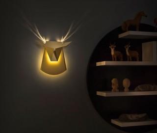 Luminárias Popup Lighting - Imagem - 6