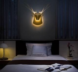 Luminárias Popup Lighting - Imagem - 7
