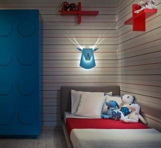 Luminárias Popup Lighting - Imagem - 8