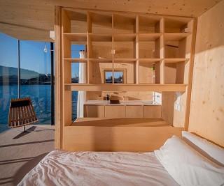 Resort Manshausen Island - Imagem - 7
