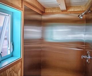 DIY Casa Minúscula - Imagem - 7