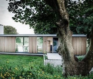 Arquitetura - Quest House - Imagem - 6