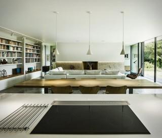 Arquitetura - Quest House - Imagem - 7