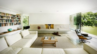Arquitetura - Quest House - Imagem - 8