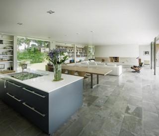 Arquitetura - Quest House - Imagem - 9