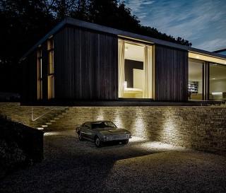 Arquitetura - Quest House - Imagem - 10