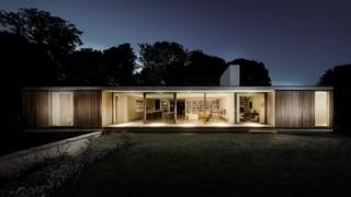Arquitetura - Quest House - Imagem - 11