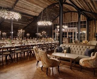 Resort Casa de Fazenda Soho - Imagem - 6