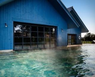 Resort Casa de Fazenda Soho - Imagem - 10