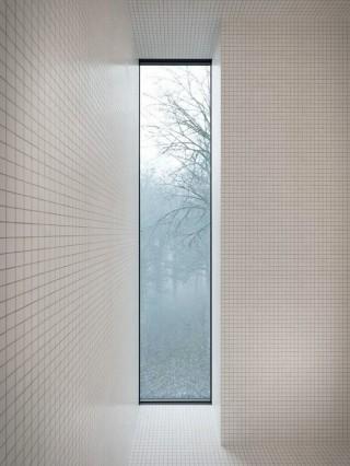Arquitetura Casa da Máscara - Imagem - 8
