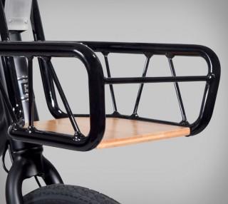 Bicicleta Elétrica Volta - Imagem - 7