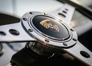 Porsche 356 Outlaw Roadster - Imagem - 8