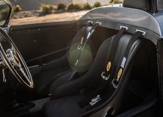 Porsche 356 Outlaw Roadster - Imagem - 9