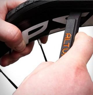 Multi Ferramenta de Bicicleta Altum - Imagem - 7