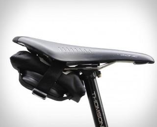 Multi Ferramenta de Bicicleta Altum - Imagem - 8