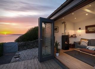 Breakers Beach Hut - Imagem - 11