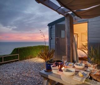 Breakers Beach Hut - Imagem - 14