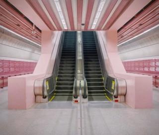 Livro - Lugares Maravilhosamente Estranhos - Wes Anderson - Imagem - 9