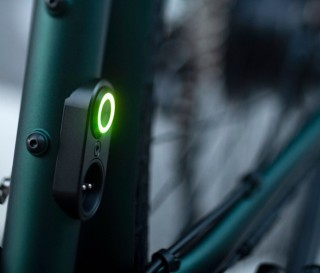 BICICLETA ELÉTRICA - Ampler Curt E-Bike - Imagem - 7