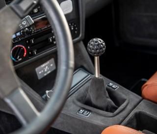 BMW E30 M3 by Redux - Imagem - 14