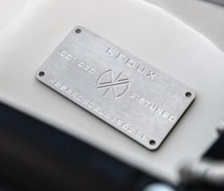 BMW E30 M3 by Redux - Imagem - 18