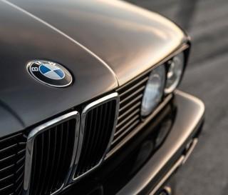 BMW E30 M3 by Redux - Imagem - 7