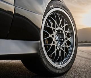 BMW E30 M3 by Redux - Imagem - 8