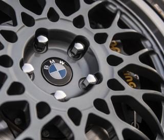 BMW E30 M3 by Redux - Imagem - 10